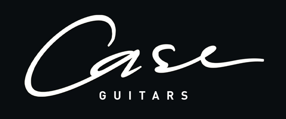 John Case Guitars