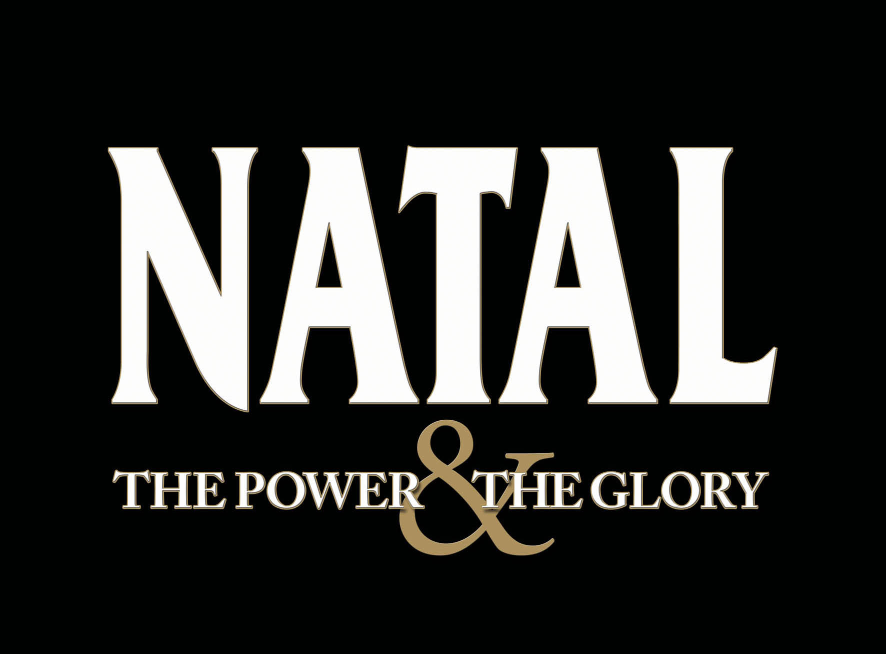 natal power white