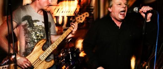 bare-knuckle-blues-band-sam-del